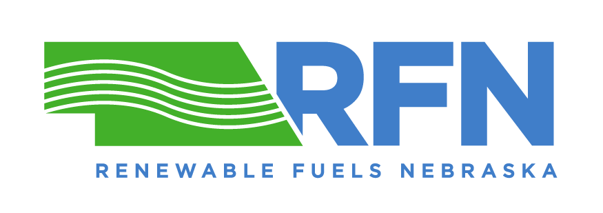 renewable fuels nebraska logo